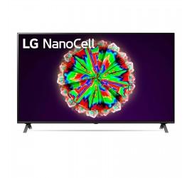 LG NanoCell TV 49 Inch, Cinema Screen Design- 49NANO80VNA